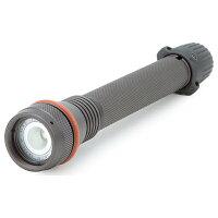 INON イノン 水中LEDライト LE700-W[LE700W]の画像