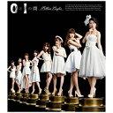 キングレコード KING RECORDS AKB48/ 0と1の間 Million Singles 【CD】