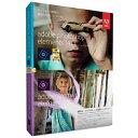 Adobe Photoshop Elements 14 & Adobe Premiere Elements 14 ��{�� �抷���E�A�b�v�O���[�h�� ���i�摜