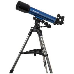 【送料無料】 ミード 天体望遠鏡 MEADE AZM-90[AZM90]