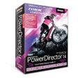 【送料無料】 サイバーリンク 〔Win版〕 PowerDirector 14 Ultimate Suite ≪乗換え・アップグレード版≫[POWERDIRECTOR14ULT]