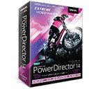 ������̵���� �����С���� ��Win�ǡ� PowerDirector 14 Ultimate Suite �ʥѥ�ǥ��쥯���� 14 ����ƥ���å� �������ȡ�[POWERDIR...