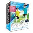 【送料無料】 サイバーリンク 〔Win版〕 PowerDirector 14 Ultra ≪乗換え・アップグレード版≫[POWERDIRECTOR14ULT]