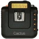 消耗品, 各種零件 - 【送料無料】 イメージビジョン ワイヤレスフラッシュトランシーバーV6 Cactus V6[CACTUSV6]