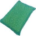 キクロン キクロン プロ タフネット 薄型 緑 N-301