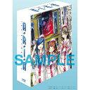 松竹 ARIA The ANIMATION Blu-ray BOX 【ブルーレイ ソフト】