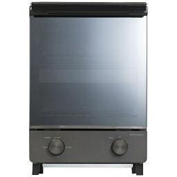 【送料無料】 アマダナ amadana タテ型オーブントースター (1000W) ATT-T11-S シルバー