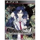 5PB CHAOS;CHILD 通常版【PS3ゲームソフト】[CH...