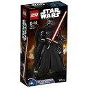 レゴジャパン LEGO(レゴ) 75117 スター・ウォーズ カイロ・レン