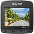 ショッピングドライブレコーダー 【送料無料】 ケンウッド スタンダードドライブレコーダー KNA-DR300[KNADR300]