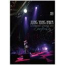 """ワーナーミュージックジャパン ジョン・ヨンファ (from CNBLUE)/JUNG YONG HWA 1st CONCERT in JAPAN """"One Fine Day"""" 【DVD】"""