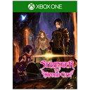 エクスペリエンス STRANGER OF SWORD CITY【Xbox Oneゲームソフト】