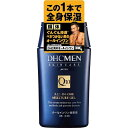 DHC 【DHC】メン オールインワンモイスチュアジェル(200ml)