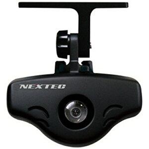 FRC エフ・アール・シー ドライブレコーダー NEXTEC