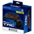 【あす楽対象】【送料無料】 HORI タクティカルアサルトコマンダー for PlayStation 4【PS4/PS3】