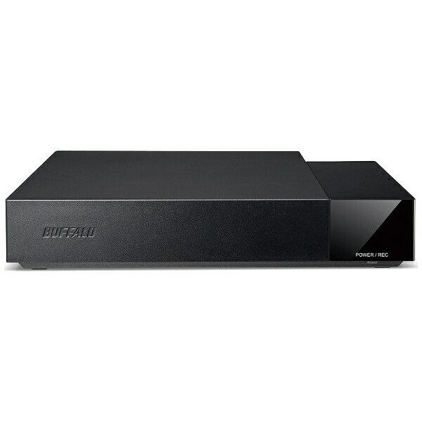 【送料無料】 BUFFALO 外付HDD 3TB[USB3.0・Win]  HDV-SAU3/Vシリーズ HDV-SA3.0U3/V