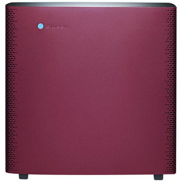 空気清浄機「ブルーエア センス プラス」