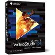 【送料無料】 コーレルコーポレーション 〔Win版〕 VideoStudio Ultimate X9 (ビデオスタジオ アルティメット X9)
