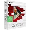 【送料無料】 コーレルコーポレーション 〔Win版〕 VideoStudio Pro X9 ≪特別優待/アップグレード版≫
