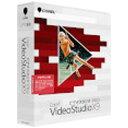 【送料無料】 コーレルコーポレーション 〔Win版〕◆要申請書◆ VideoStudio Pro X9 ≪アカデミック版≫
