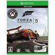 マイクロソフト Forza Motorsport 5 Greatest Hits【Xbox Oneゲームソフト】