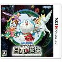 フリュー ドラえもん 新・のび太の日本誕生【3DSゲームソフト】