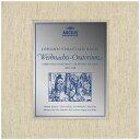 Classic - 【送料無料】 ユニバーサルミュージック カール・リヒター(cond)/J.S.バッハ:クリスマス・オラトリオ BWV248 初回生産限定盤 【CD】