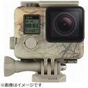 樂天商城 - 【送料無料】 GOPRO GoPro カモフラージュハウジング + Quickclip (Realtree Xtra) AHCSH-001[AHCSH001]