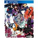 【送料無料】 アイディアファクトリー 鏡界の白雪 限定版【PS Vitaゲームソフト】