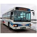トミーテック 全国バスコレクション<JB033>沿岸バス