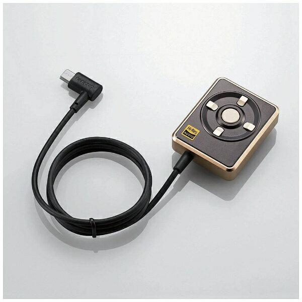 DAC搭載ヘッドフォンアンプ「EHP-AHR192」