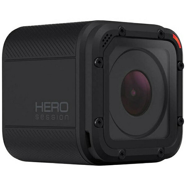 GoPro HERO5 Session CHDHS-501-JP