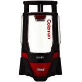 【送料無料】 コールマン 電池式 LEDランタン CPX6 トライアゴ LEDランタンII 2000027300