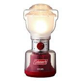 【あす楽対象】 コールマン 電池式 LEDランタン CPX6 LEDリバーシブルランタンIII(350llm) 2000027302