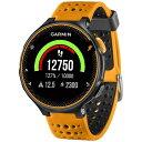 GARMIN ガーミン GPSマルチスポーツウォッチ 「ForeAthlete2...