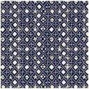 トレシーは、東レの超極細繊維(マイクロファイバー)を使ったクリーニングクロス。ミクロの繊維が油膜など様々な汚れの中に入り込み、普通の繊維ではなかなか拭き取れない汚れもキレイに拭き取ります。その拭き取り性能は、東レ独自の「超極細繊維の織編構造」によるもので、汚れても洗濯すれば性能は元通り。繰り返し使うことができ、環境にもやさしい商品です。拭き取りの秘密1. 直径2ミクロンの超極細繊維による、抜群の拭き取り性能です。通常、油膜汚れの厚さは1〜2ミクロン、約15ミクロンの太さをもつ普通の繊維で完全に拭き取ることは不可能でした。トレシーは、東レの高分子化学の技術により、約2ミクロンの繊維を実現。超極細繊維が次々と油膜の中に入り込み汚れを拭き取ります。2. 一度拭き取った汚れの、レンズ面への再付着を抑えました。トレシー独自の繊維では、布地の内部に「ミクロポケット」と呼ばれる無数のすき間が空いています。拭き取った油分や水分などの汚れは、毛細管現象の力によりこの「ミクロポケット」へ。布表面に汚れが残りにくいため、レンズ面への再付着が抑えられます。3. 洗えば性能もと通り。繊維でレンズを傷つけることもありません。トレシーなら、薬品処理をしておりませんので、汚れても洗濯をすることにより性能が回復。繰り返し使えます。また、素材は耐久性に優れ、繊維自体がレンズ面を傷つけてしまうことはありません。4. アクセサリー、時計、携帯電話などにも最適です。レンズはもちろん、鏡やガラス面、プラスチック面、金属の表面など、アクセサリー、時計、携帯電話、PDAの液晶画面など、生活の中のさまざまな物に、さまざまなシーンで使えます。