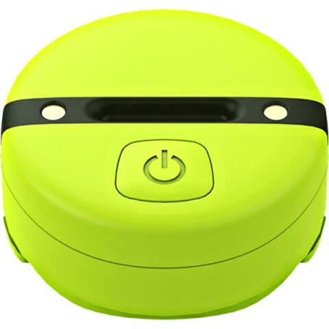 【送料無料】 ZEPP 野球・ソフトボール用3Dモーションセンサー Zepp 野球・ソフトボール 2 スイングセンサー ZEP-BT-000002[ZEPBT000002]