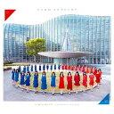 ソニーミュージックディストリビューション 乃木坂46/それぞれの椅子 CD+DVD盤 Type-D(初回限定仕様) 【CD】【外装不良品】