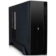 【送料無料】 KEIAN KT-MB103(Micro ATX/ITXケース/300W電源搭載)
