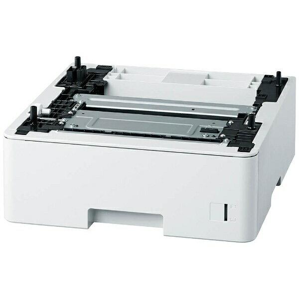 【送料無料】 ブラザー brother 【純正】給紙トレイ(520枚・ブラック) LT-6505