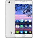 【送料無料】 FREETEL 【決算セール】REI 麗 メタルシルバー「FTJ161B-REI-SL」 Android 6.0 5.2型 メモリ/ストレージ:2GB/32GB microSIMx1 nanoSIMx1 SIMフリースマートフォン