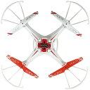 【送料無料】 トーコネ 極空 エクサイトプラス 2.4GHzマルチコプター