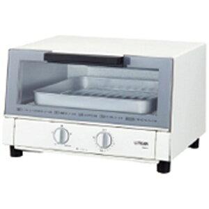 タイガー オーブン トースター ホワイト
