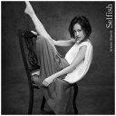 キングレコード 前田敦子/Selfish Type-D 【CD】