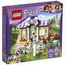 レゴジャパン LEGO(レゴ) 41124 フレンズ 子犬の幼稚園