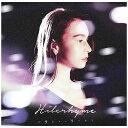 樂天商城 - ユニバーサルミュージック ヒルクライム/パラレル・ワールド 初回限定盤 【CD】