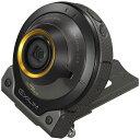 【送料無料】 カシオ コンパクトデジタルカメラ ゴルファー向けハイスピードカメラ EXILIM(エクシリム) EX-SA10 GSET