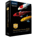 【送料無料】 市川ソフトラボラトリー 〔Win・Mac版〕 SILKYPIX Developer Studio Pro シルキーピックス デベロッパースタジオ プロ 7