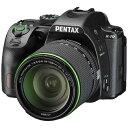 【送料無料】 リコー(ペンタックス) PENTAX K-70...
