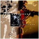 ユニバーサルミュージック ジョー・ヘンダーソン/ダブル・レインボウ〜ジョビンに捧ぐ 【CD】